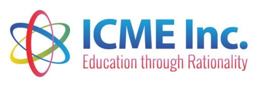 ICME: New Launch of Montessori Teaching Certification