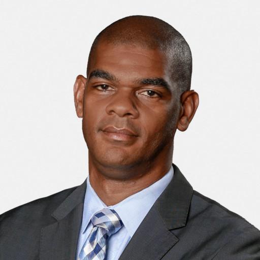 Leading Appellate Lawyer Tillman J. Breckenridge Joins Stris & Maher