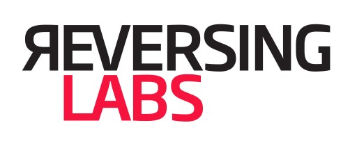 ReversingLabs Closes $25 Million Series A Round, Led by Trident Capital Cybersecurity and JPMorgan Chase