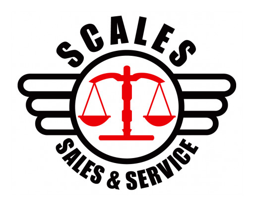 Scales Sales & Service LLC Acquires First Shot Scale Service