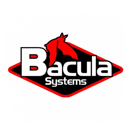 Bacula Systems Builds on World's First Integration of Kubernetes Cluster Protection by Adding Persistent Volumes