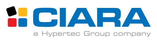 CIARA Achieves Platinum Intel® Technology Provider, HPC Data Center Specialist Status