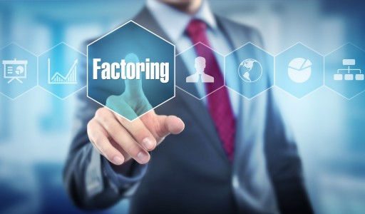 Interstate Capital Answers the Question - Who Uses Factoring?