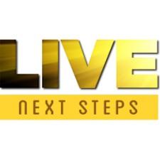 LIVE Next Steps
