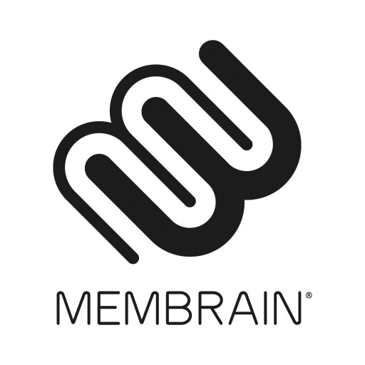 Membrain Announces New Pricing Model, Features and Positioning