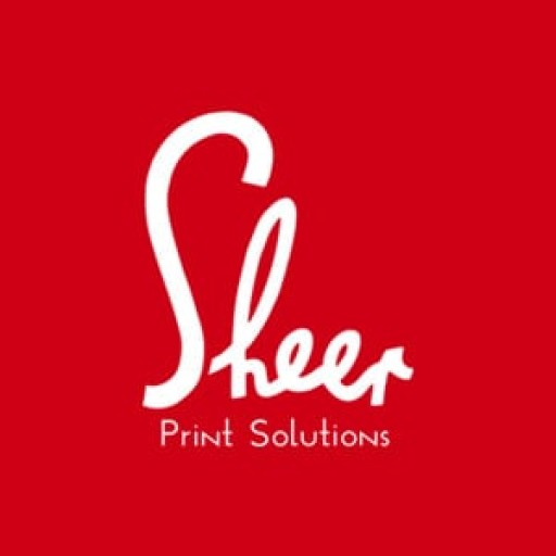 Quality Printing Services in NYC Starts With Sheer Print Solutions