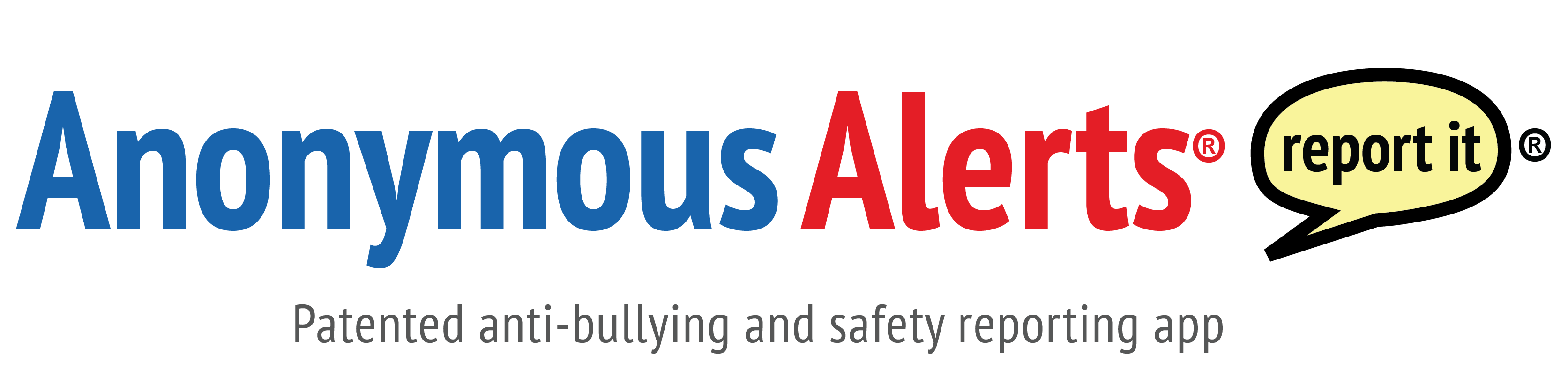 Image result for anonymous alerts
