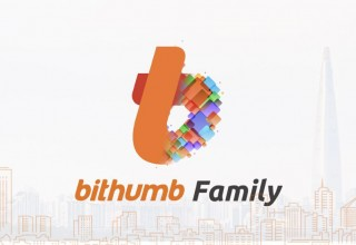 Integrating Value Into Blockchain: Meet the Bithumb Family & Chain at the Bithumb Family Conference