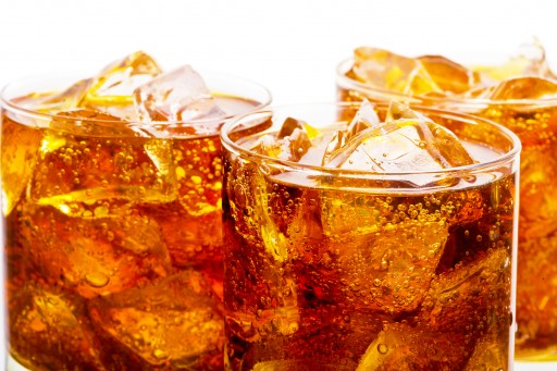 QYResearch Market Report: Development and Trend for Carbonated Soft Drinks (CSDs) Market 2018