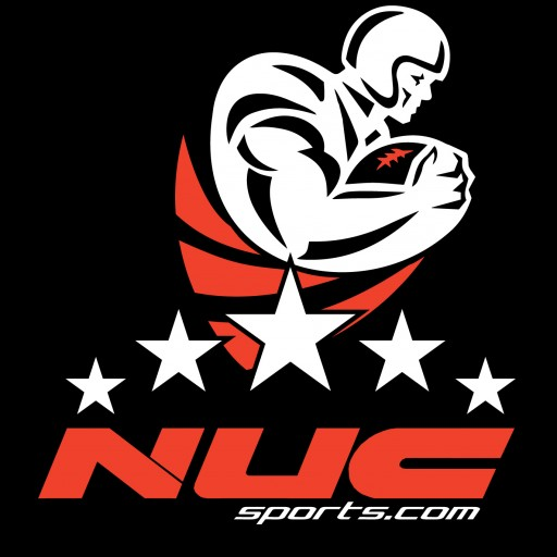 NUC Sports Football Events Have Labor Day Special of 40% Off All Events per NUC Sports