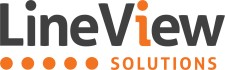 LineView Solutions