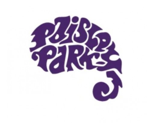 Paisley Park Launches 'Paisley Park Cinema: Music on the Big Screen' Film Series for January 2020