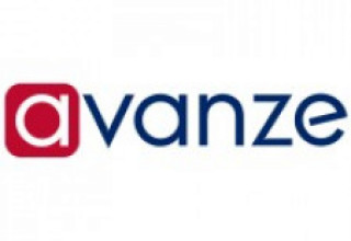 Avanze logo