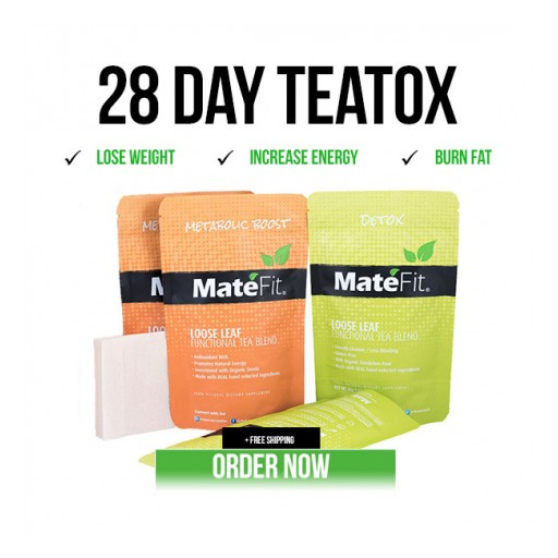 28 Day Teatox 2 Step Process Facts: Price | Quantity | Reviews | Servings | Sale | Price cut