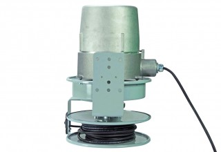EPLRT4-50-HR 3