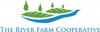 The River Farm Cooperative