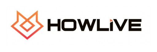HowLive Launches Live Music Performance Streaming Platform