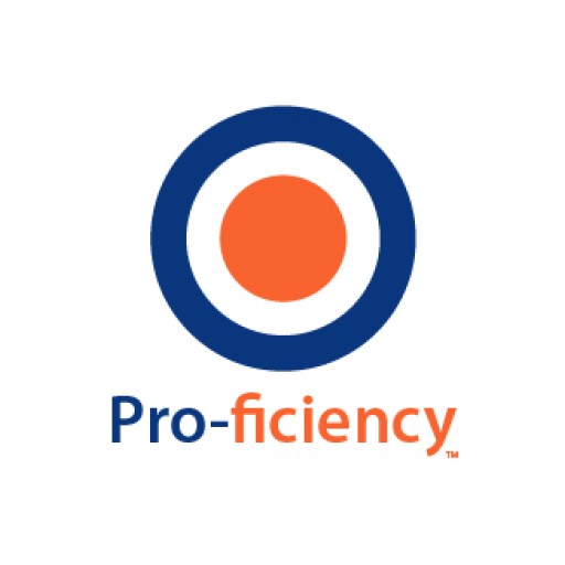 Pro-ficiency Wins the Start-Up Component of VCIC - Venture Capital Investment Competition