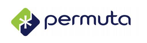 Permuta's DefenseReady Solution Achieves DoD IL5 ATO in Microsoft's Azure Environment