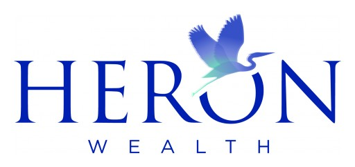 "Heron Wealth Uses Automation and Streamlined Process to Build ""Bionic Advisor"" Service Model for Emerging Investors"