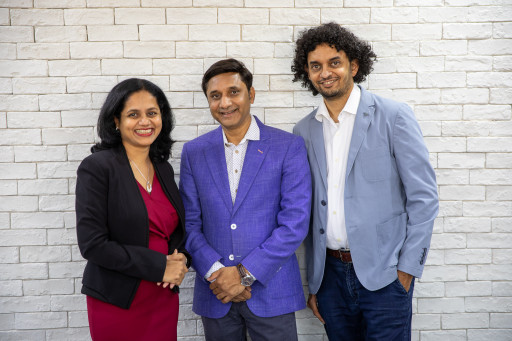 Cybersecurity Startup Hive Pro Secures $3 Million in Seed Funding