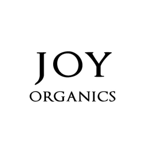 Joy Organics Announces  the World's First Zero-THC CBD Energy Drink Mix