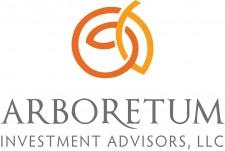 Arboretum Investment Advisors, LLC