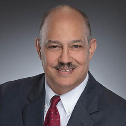 Felix A. Rodriguez-Del Rio, M.D., Foot & Ankle Surgeon, Joins OrthoAtlanta Piedmont and Stockbridge Locations