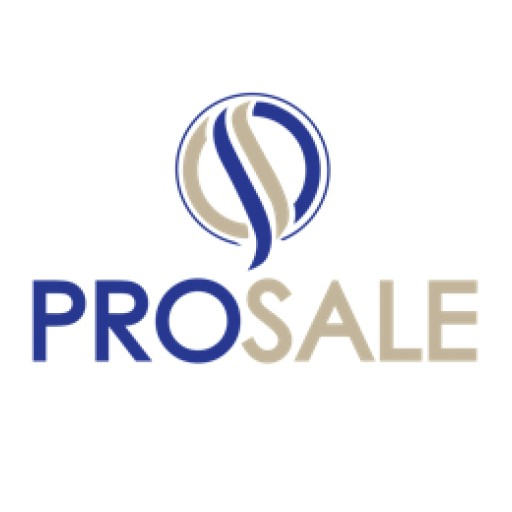 PROSALE Provides Square Payments Integration for the Estate Sale Industry's Most Capable Point of Sale