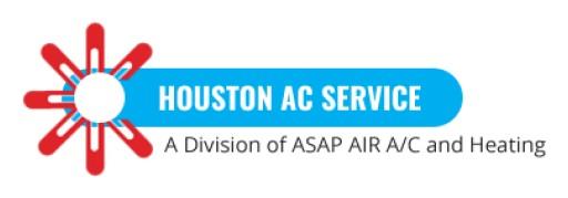 Houston AC Service Has the Necessary Equipment for Repairing Refrigerators