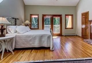 6 bedrooms; 6 Wescott Drive