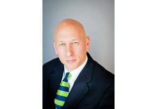 Timothy R. Dunn - Chair, Financial Services Group, Minden Gross LLP
