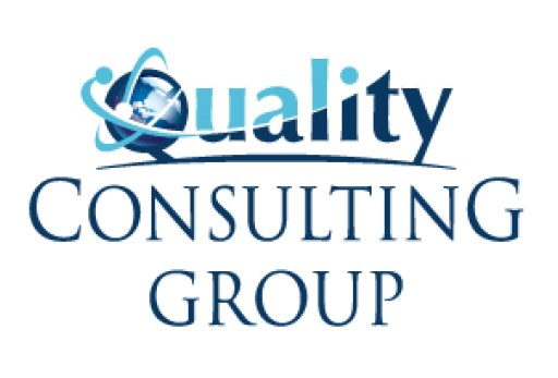 ComplianceQuest Announces a Strategic Partnership With Quality Consulting Group to Deliver Best in Class Customer Support in Puerto Rico and Costa Rica