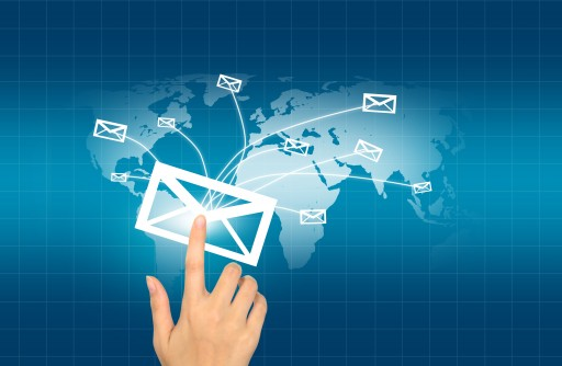 ZeroBounce Introduces Two New Tools, Further Enhancing Its Email Validation Platform