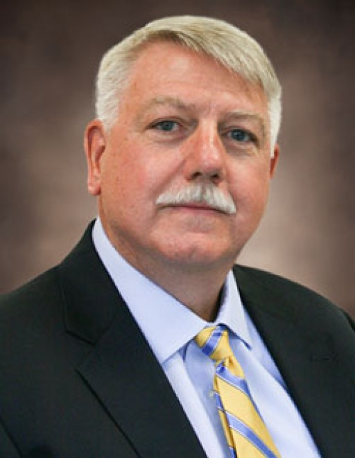 Cliff Caldwell Appointed CEO of CIL