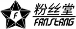FansTang / China Branding Group