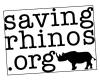 Saving Rhinos LLC