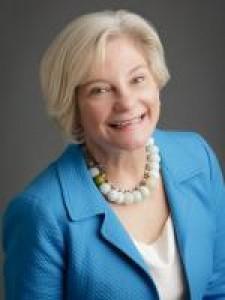 Barbara Morrison TMC Financing