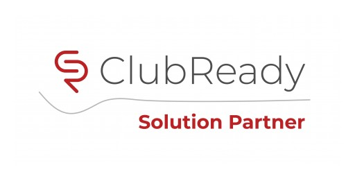 ClubReady Extends Member Experience Capabilities for the Fitness Industry Through New Partner Initiatives