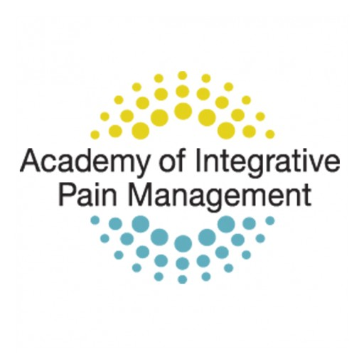 50+ Organizations Unite to Address Opioid Epidemic and Overcome Barriers to Pain Care