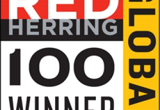Red Herring Global 100