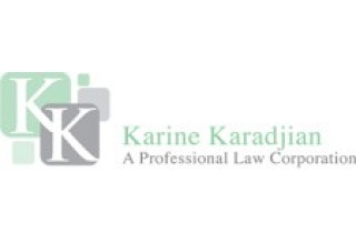 KE Law Firm