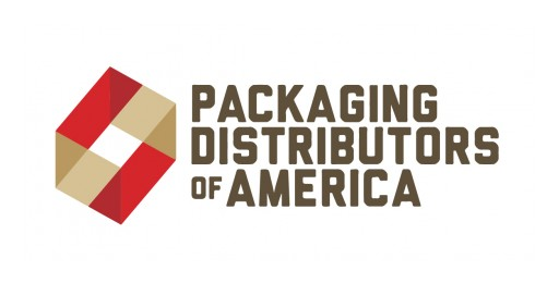 Crownhill Packaging - a Packaging Distributors of America Member Company - Stresses Importance of E-Commerce Innovations at Event Attended by Major Brands
