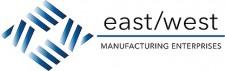 East/West Manufacturing Enterprises