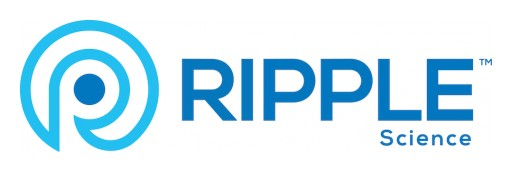 Ripple Science Announces Investment From the University of Michigan MINTS