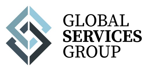 Global Services Group Completes Acquisition of Telupay International