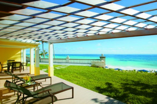 Elbow Beach Bermuda Resorts Announces