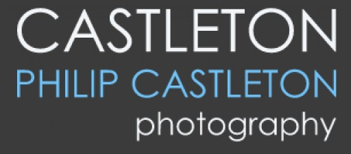 Philip Castleton Photography Offers Professional Photo Shoots