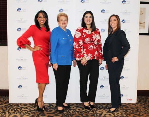 Miami Lakes Announces Its 18th Annual Business Expo to Support Local Businesses