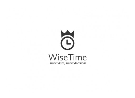 Practice Insight Announces WiseTime Software Tool for Increasing Billing Time